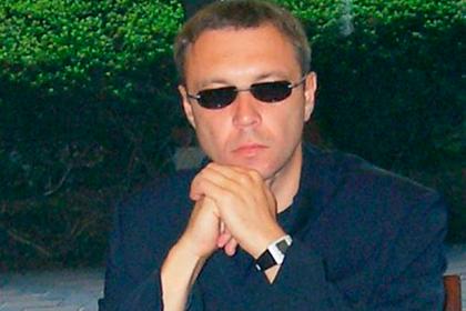 Пелевин в новом романе изучил феномен заголовков «Ленты.ру»