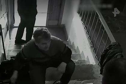 Москвичку захотели выгнать из квартиры и взломали ее 35 раз