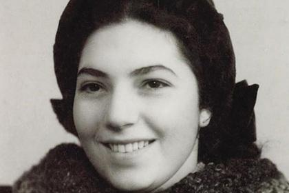 Татьяна Вербер