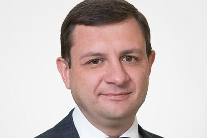 Алексей Брижань