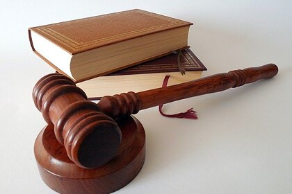 Суд вынес приговор обезглавившему 14-летнюю дочь иранцу