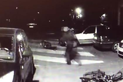 Еще одного спецназовца ФСБ связали субийством соратника Басаева вБерлине