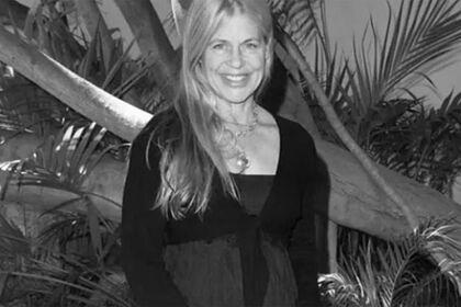 Умерла актриса из «Терминатора-2»