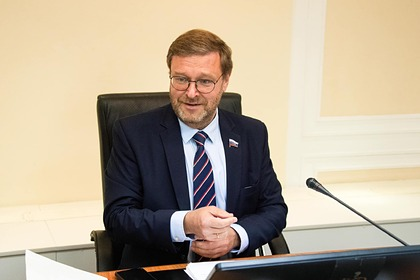 В России понадеялись насмену антироссийской ориентации Черногории после выборов