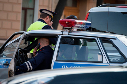 Тело мужчины нашли втоннеле метро Петербурга