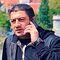 Намик Салифов