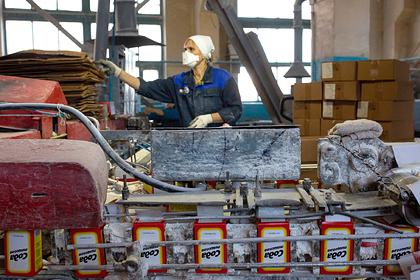 У ответственной за шихан в Башкирии компании начались проблемы