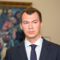 Михаил Дегтярев