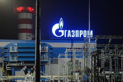 «Газпром» вывел из Белоруссии почти все деньги