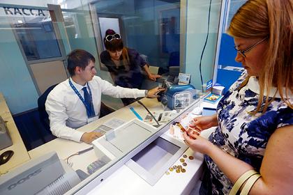 Белорусским банкам предрекли проблемы