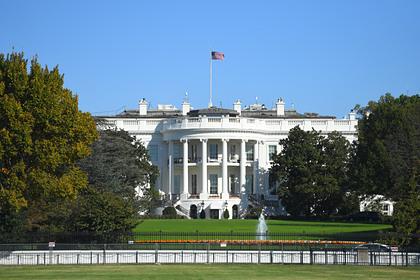 В США призвали ввести санкции против России из-за ситуации сНавальным