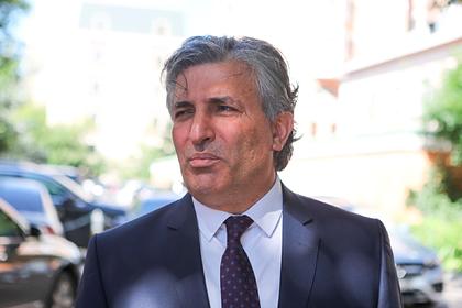 Представитель потерпевших заявила об угрозах со стороны адвоката Ефремова
