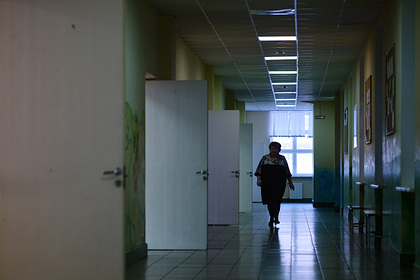 ФСБ сообщила о плане задержанного за подготовку убийств устроить теракт в школе
