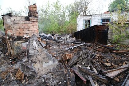 Киев обвинил ДНР в прицельном обстреле позиций на фоне приказа об уничтожении