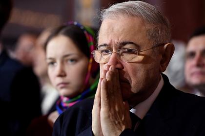 Стало известно о реакции Петросяна на срыв концерта