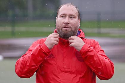 Атаковавший «Яндекс» депутат переключился на Apple