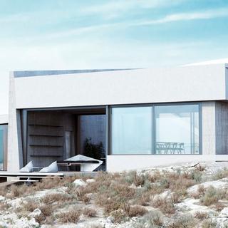 Построить дом в греции дубай недвижимость от банков