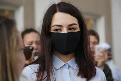 В невменяемости младшей изсестер Хачатурян усомнились