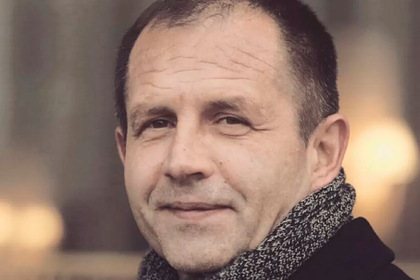 Участник обмена заключенными сРоссией попал вреанимацию после избиения вКиеве