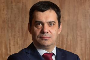 Александр Чернощекин