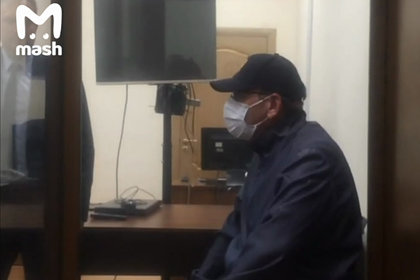 Суд арестовал обвиняемого вмошенничестве замглавы Минэнерго
