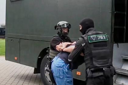 На Украине назвали дело «вагнеровцев» сорванной операцией своих спецслужб