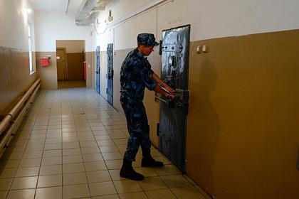 В Москве поймали застрелившего «короля торговых палаток» киллера