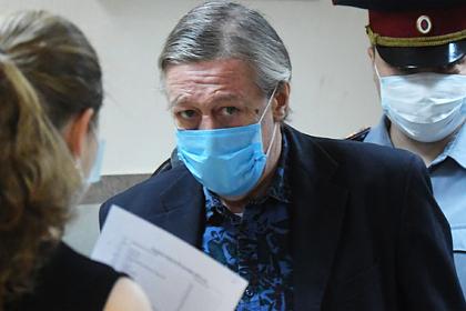 Кандидатом вадвокаты Ефремова оказался защитник воров взаконе