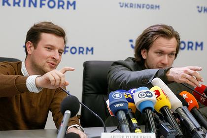 Оппозиционеры пообещали яркое возвращение вБелоруссию