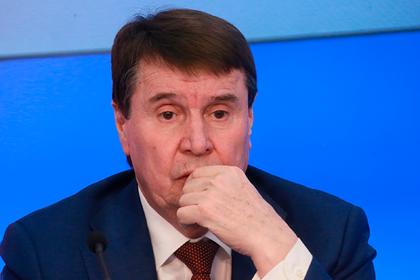 В Совфеде оценили решение Евросоюза продлить санкции против России из-за Украины