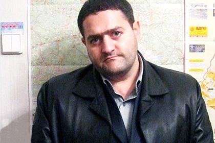 Шпионивший зазэками вор взаконе Арсен Ереванский пойдет под суд