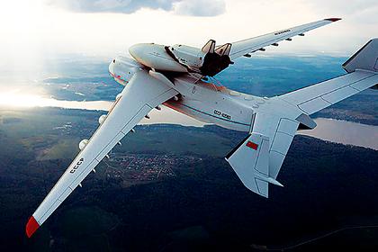 Названы «сжигающие» американские спутники российские технологии