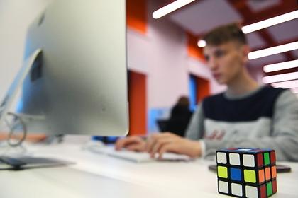 Оценены шансы искусственного интеллекта лишить работы программистов