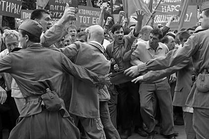 Кончаловский получил специальную премию жюри Венецианского кинофестиваля
