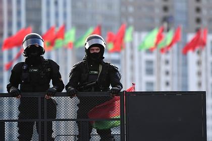 Рейтинг Белоруссии пригрозили понизить
