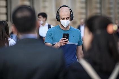 Раскрыта опасность СМС-сообщений с незнакомых номеров