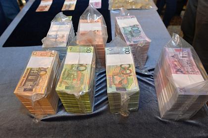 Белорусские банки потеряли рекордно много денег