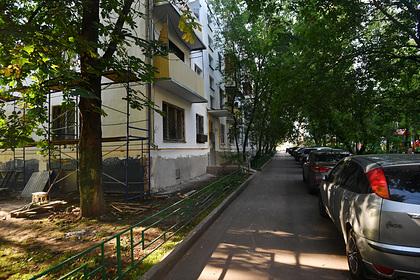 В Москве резко вырос спрос на один тип квартир