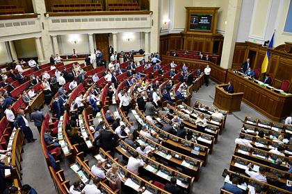 Украина непризнала победу Лукашенко напрезидентских выборах