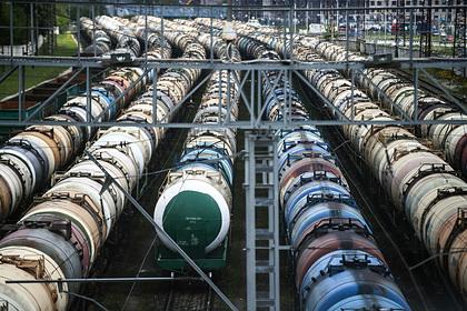 Россия продолжила нарушать сделку ОПЕК+