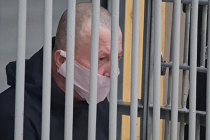 Россиянин изнасиловал изакопал молодую попутчицу