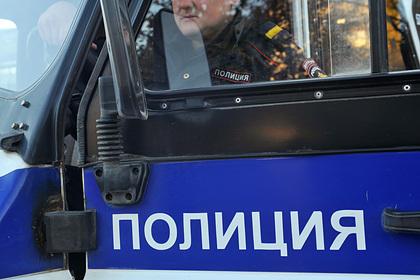 Киллеры застрелили россиянина навыходе измагазина