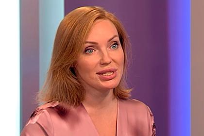 Татьяна Евстигнеева