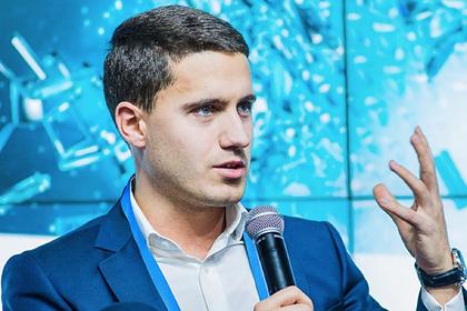 Рафаэль Абрамян