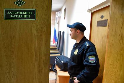 Суд оправдал россиянку заубийство сулившего ей «покой лишь натом свете» мужа