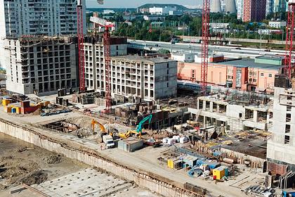 Российской сфере ЖКХ предрекли откат в нулевые годы
