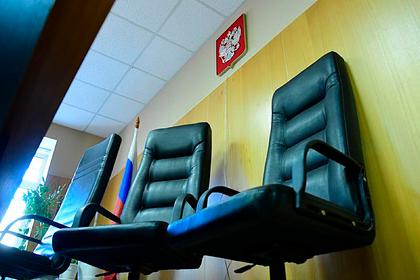 Отсидевший 12лет россиянин доказал свою невиновность иполучил миллионы рублей