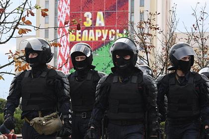 Посол Белоруссии вНидерландах пожаловался нафейковое интервью сего участием