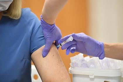 Участникам испытаний российской вакцины отCOVID-19дали рекомендации