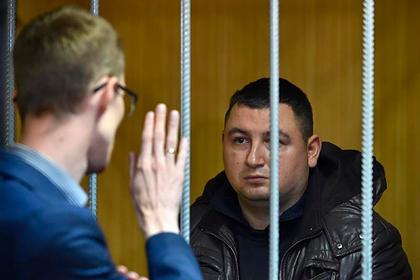 Спровоцировавших прапорщика МВД на стрельбу в метро Москвы проверят следователи